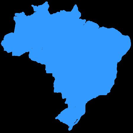 Map_of_Brazil_(States)